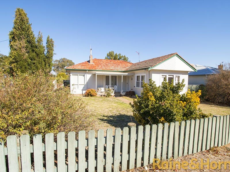 55 Boundary Road, Dubbo, NSW 2830