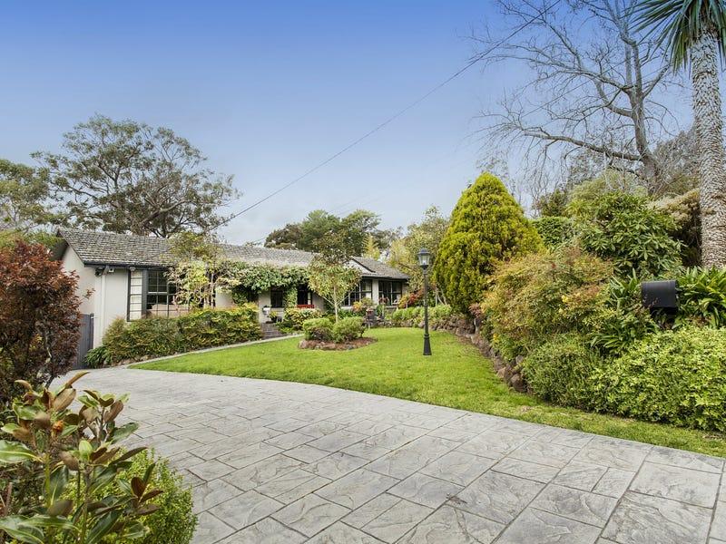 92 Alto Avenue, Croydon, Vic 3136
