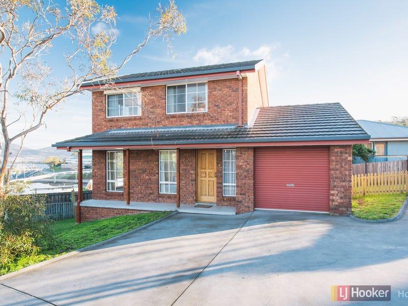 2/34 Loinah Crescent, Montagu Bay, Tas 7018