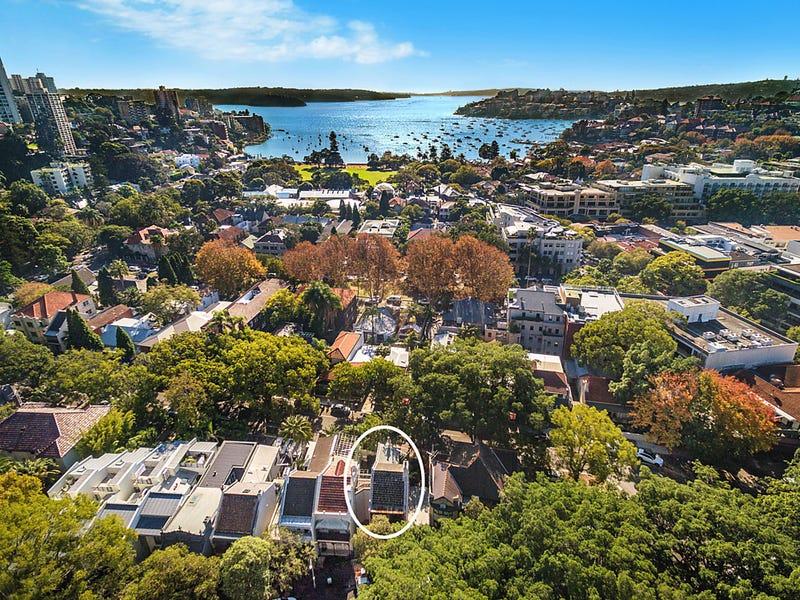 3 Cooper Street, Double Bay, NSW 2028