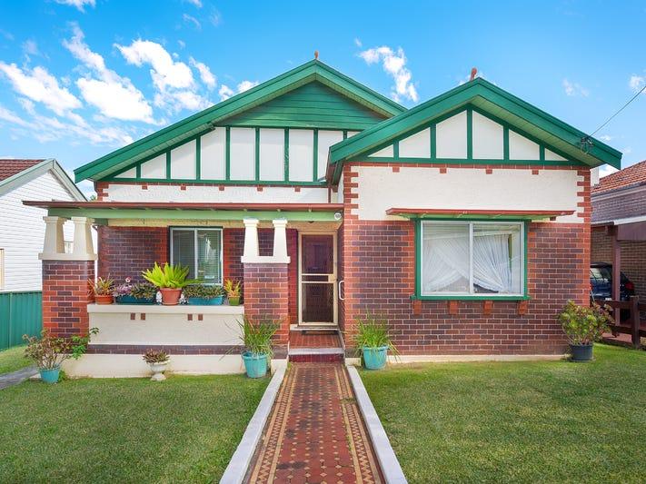 28 Burke Street, Concord West, NSW 2138
