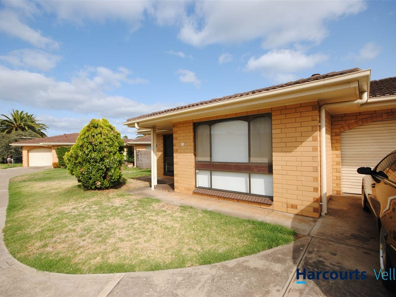 11/133 Diagonal Road, Warradale, SA 5046