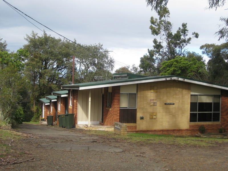 3/51 Springwood Avenue, Springwood, NSW 2777
