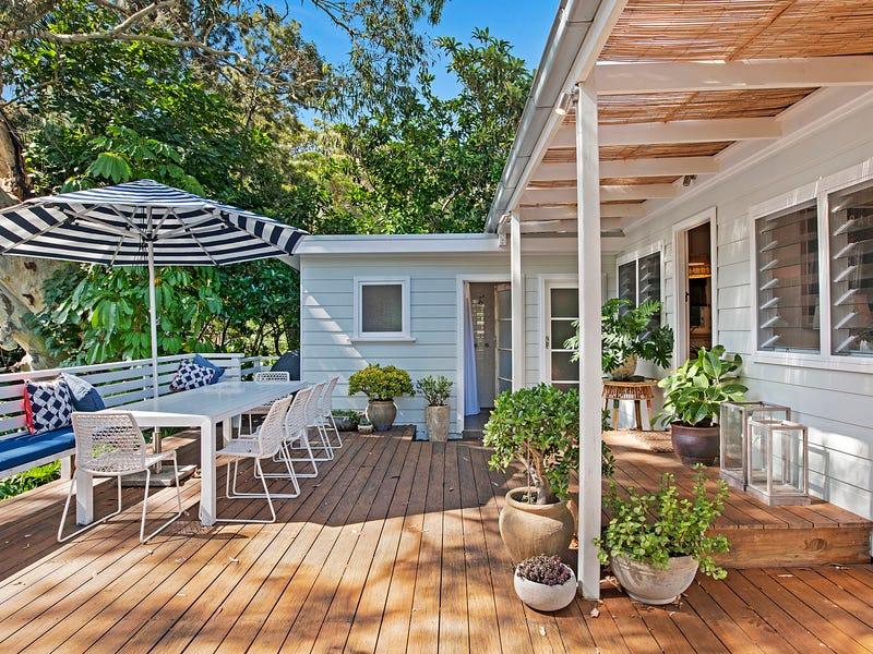 46 Venice Road, Pretty Beach, NSW 2257