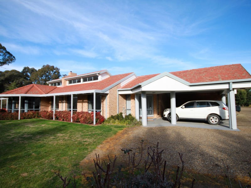 41 Rose Place, Waldara, Vic 3678