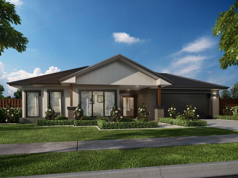 L25 Eastwood Estate, Burpengary East, Qld 4505
