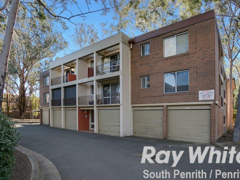 1E/9-19 York Road, Jamisontown, NSW 2750