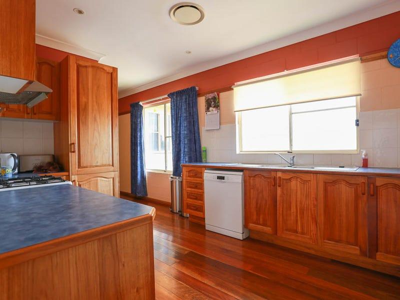 624 Limekilns Road, Forest Grove, NSW 2795