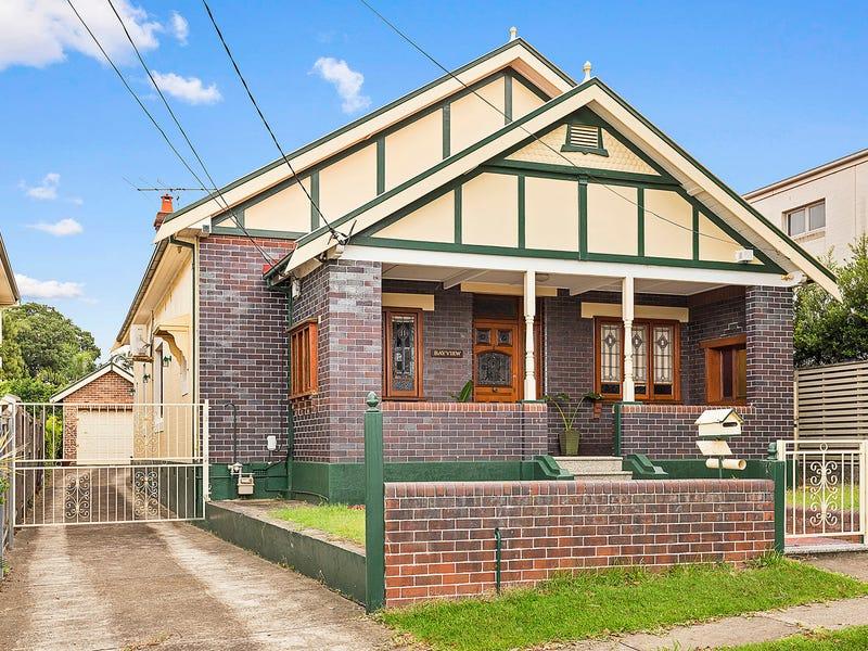 40 Dorking Road, Cabarita, NSW 2137