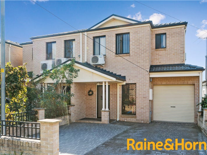 39 Prince Street, Canley Heights