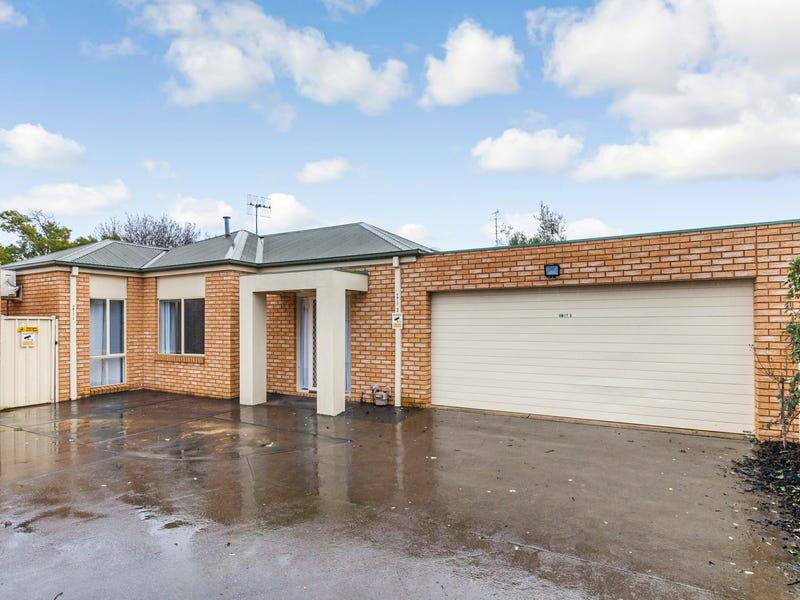 Unit 3/29 Hawdon Street, Broadford, Vic 3658