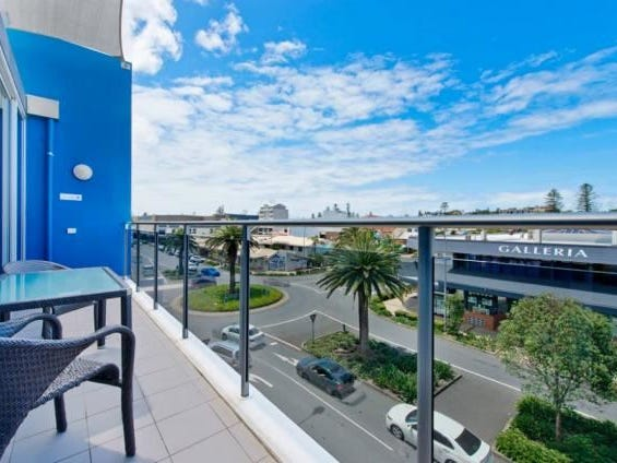 330/136 William Street, Port Macquarie
