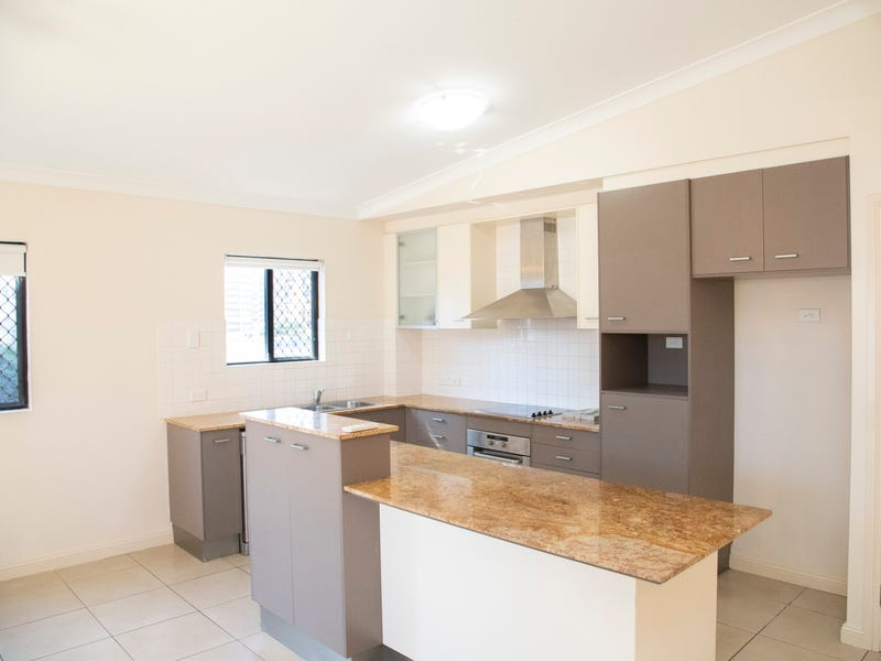 88 Brunswick St, Fortitude Valley, Qld 4006
