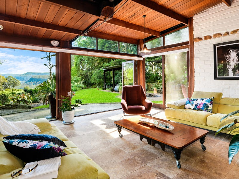 Address available on request, Kangaroo Valley, NSW 2577