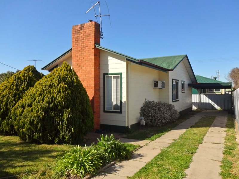 1/29 Morrell Street, Wangaratta, Vic 3677