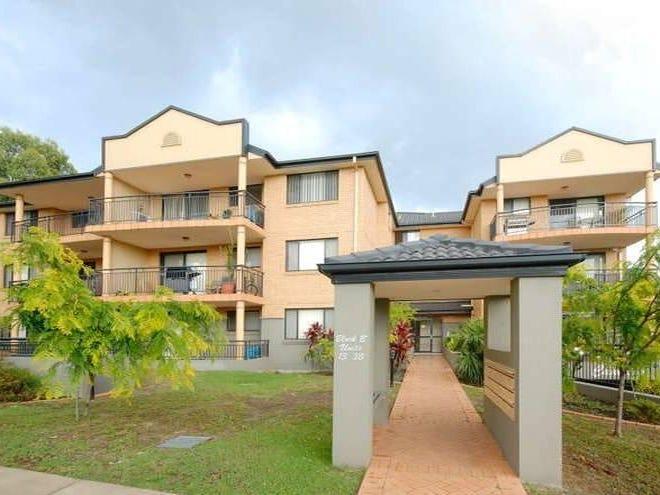 19/1-3 High Street, Caringbah, NSW 2229