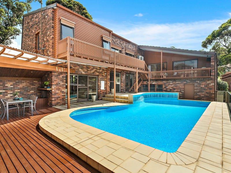 21 Arvenis Crescent, Balgownie, NSW 2519