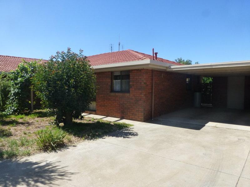 5/45-47 Echuca St, Moama, NSW 2731