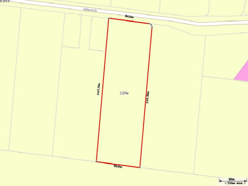 32 Acheron Drive, Balgal Beach, Qld 4816