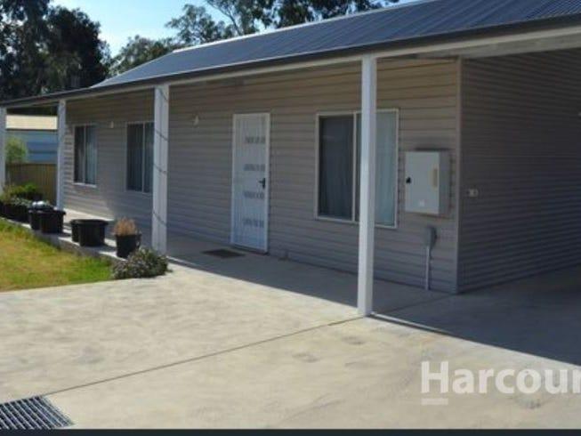 B/5B Rundle Place, Wangaratta, Vic 3677