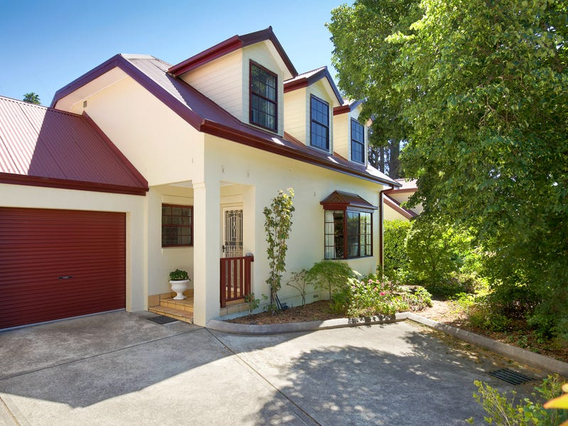 2/42 Grose Street, Leura, NSW 2780