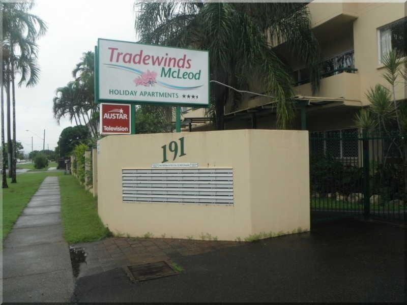202/191 McLeod Street, Cairns North