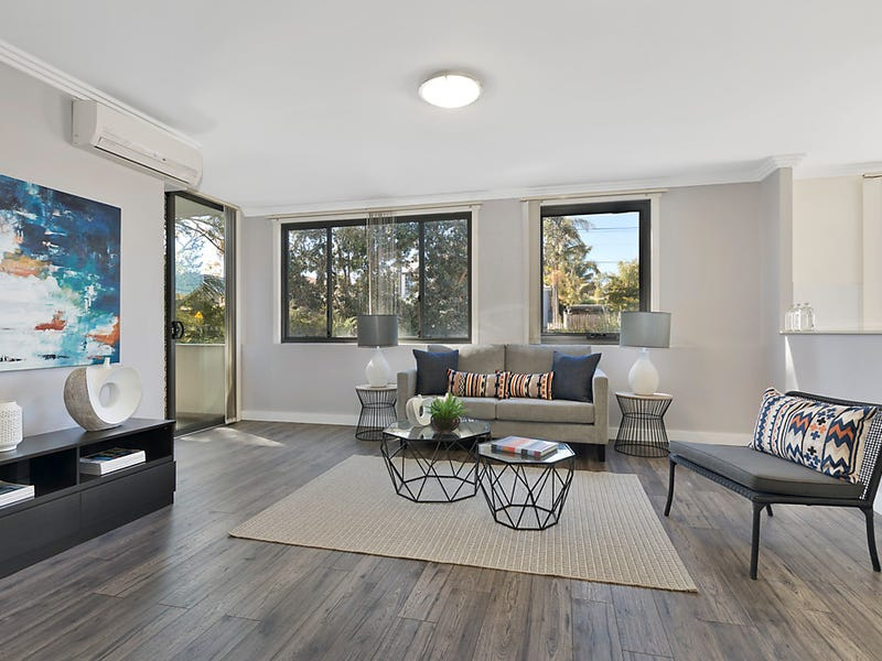 1/27 Quirk Road, Manly Vale, NSW 2093