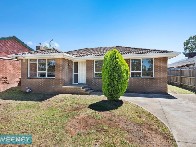 21 Ridge Drive, Wyndham Vale, Vic 3024
