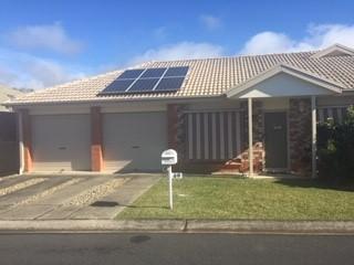 49/17 Walco Drive, Toormina, NSW 2452