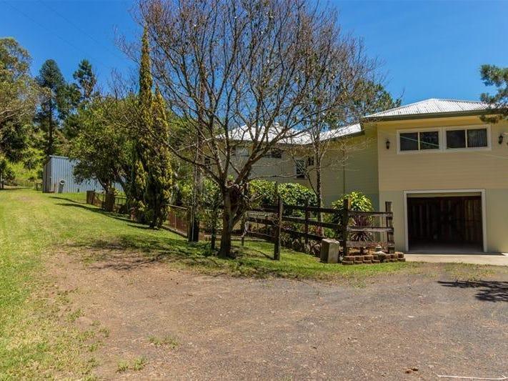 112 Moras Road, Rock Valley, NSW 2480