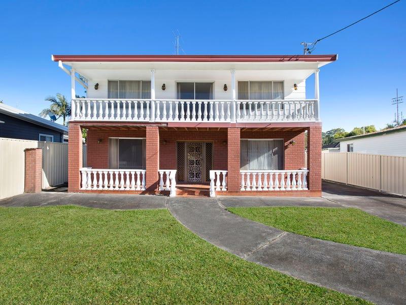 27 Adelaide Street, Tumbi Umbi, NSW 2261