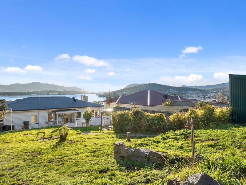 6 East Derwent Highway, Rose Bay, Tas 7015