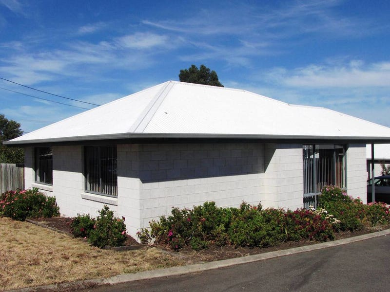 1/2 First Avenue, Midway Point, Tas 7171