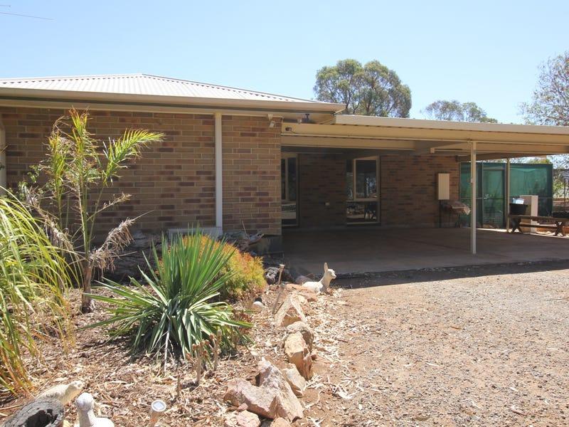 28 Klemm Road, Kapunda, SA 5373