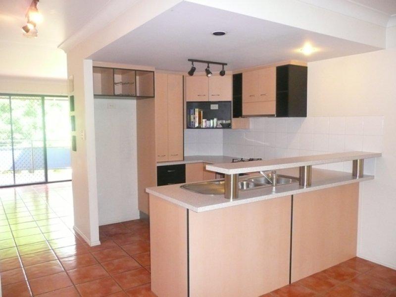 5/4 Cowlishaw Street, Bowen Hills, Qld 4006