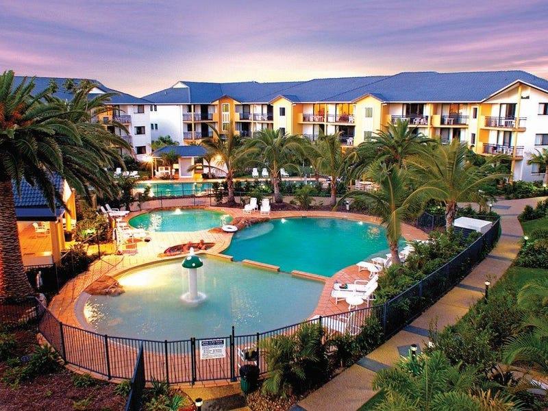 140/2342 Gold Coast Hwy, Mermaid Beach, Qld 4218