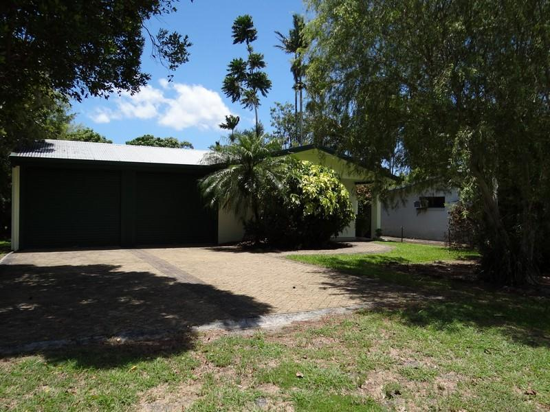 Address available on request, Aloomba, Qld 4871