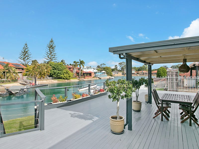 6 Sandpiper Ave, Tweed Heads, NSW 2485