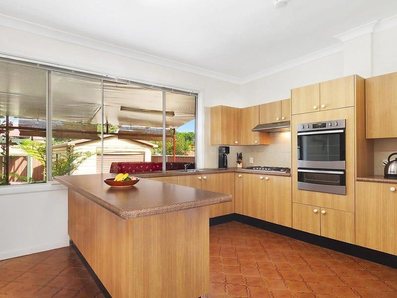 34 Warburton Parade, Earlwood, NSW 2206