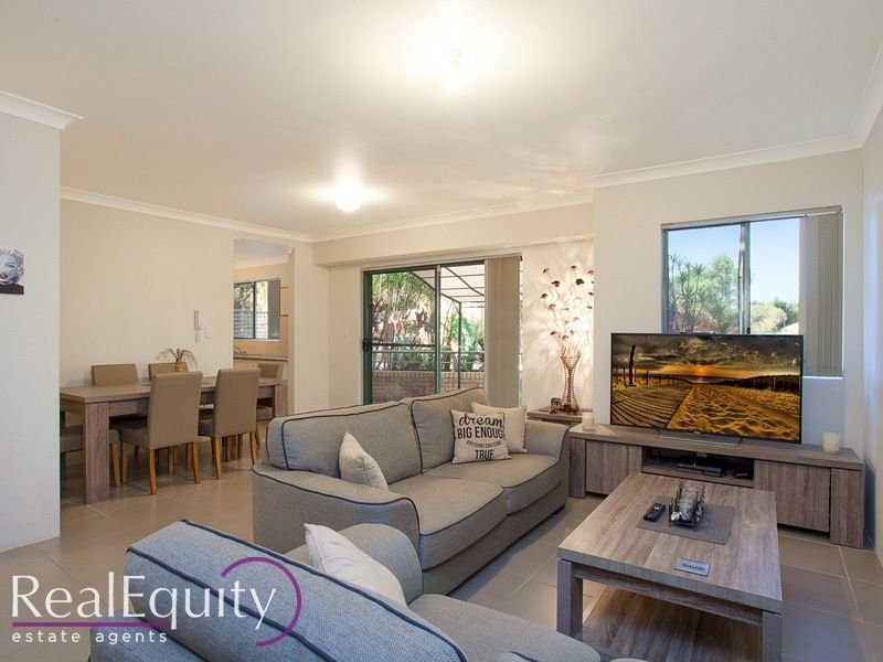 23/211 Mead Place, Chipping Norton, NSW 2170