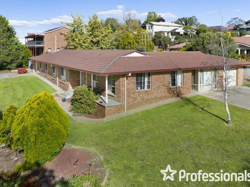 2 Kurumben Place, Bathurst, NSW 2795