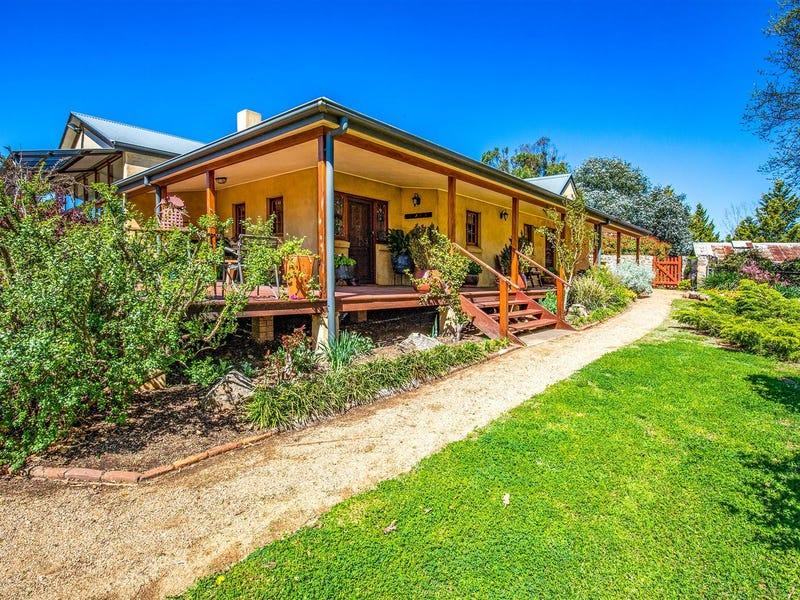 5616 Kings Highway, Braidwood, NSW 2622