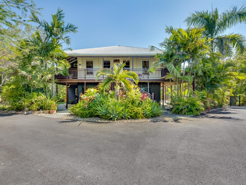 16 Galea Court, Habana, Qld 4740