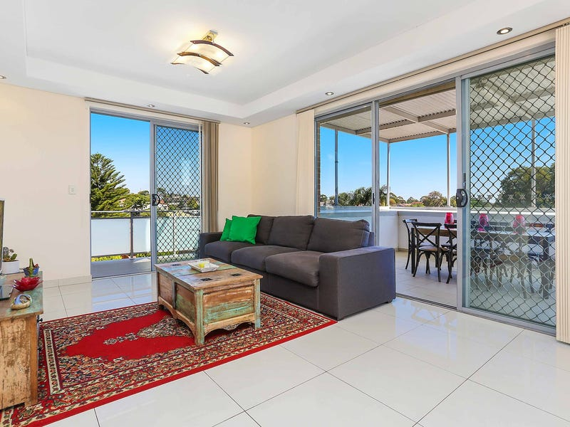 13/637 Forest Road, Bexley, NSW 2207