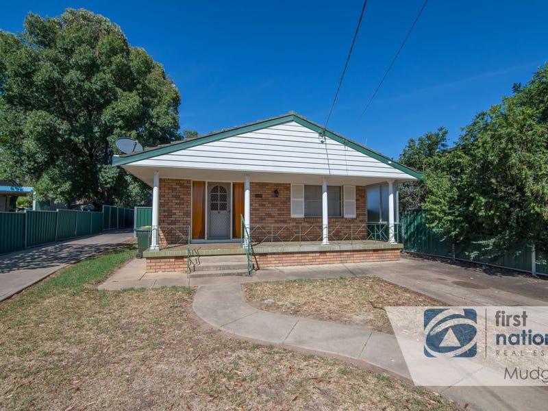 209a Gladstone Street, Mudgee, NSW 2850