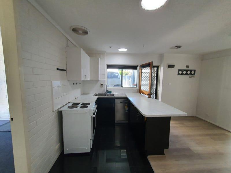 35A McCubbin Street, Weston, ACT 2611