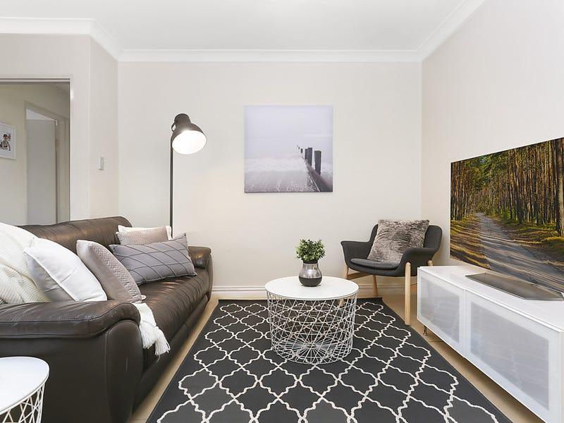 1/35 George Street, Marrickville, NSW 2204