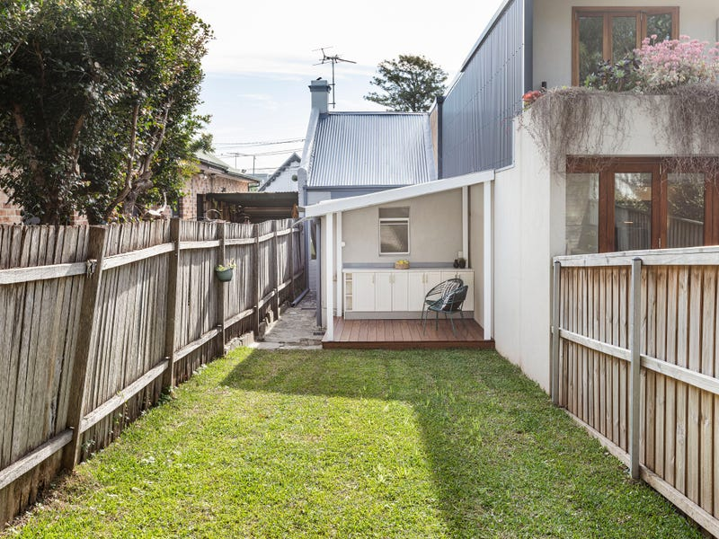 20 Florence Street, St Peters, NSW 2044
