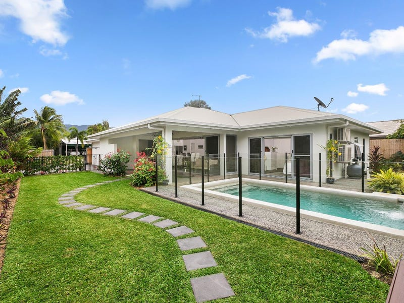 6 Ibis Close, Kewarra Beach, Qld 4879