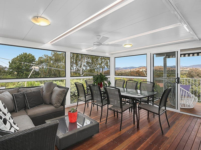 5 Lawrence Crescent, Kambah, ACT 2902